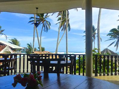emanuel villa restaurant