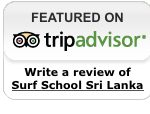 surf school sri lanka on tripadvisor