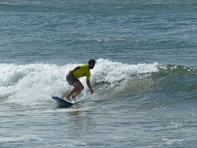 surf camp sri lanka