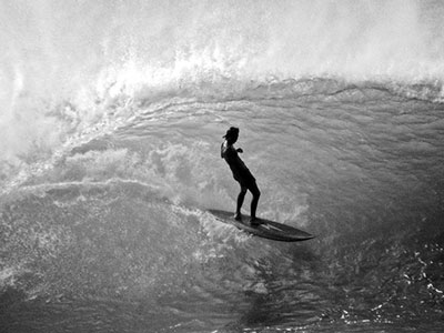 top surf at Surf School Sri Lanka
