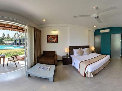 ahangama rooms